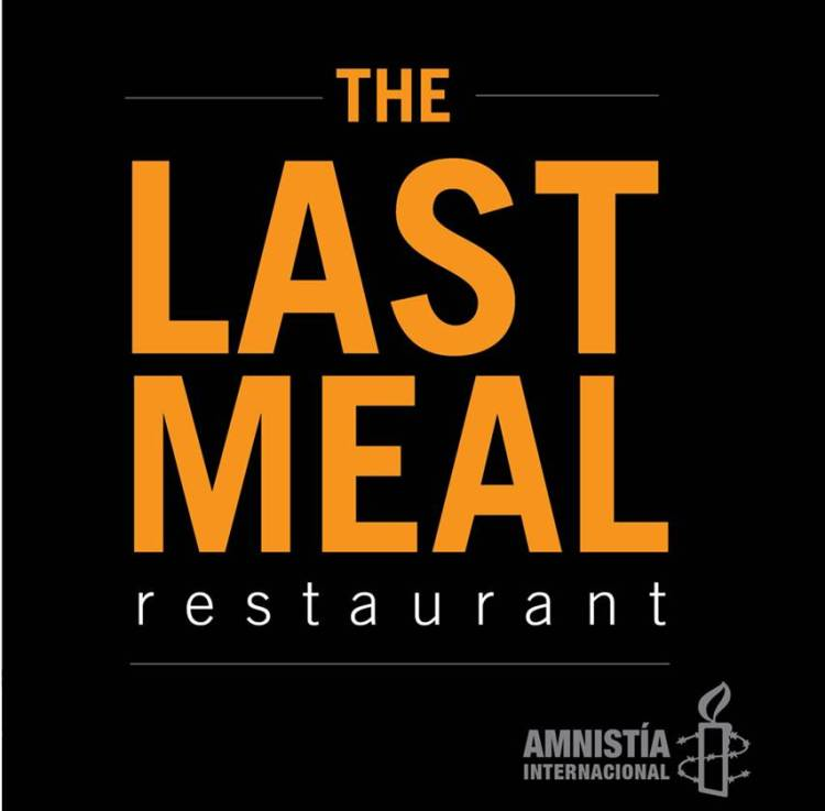 the last meal restaurant